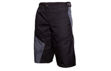 Royal Racing Drift Short zwart/grijs